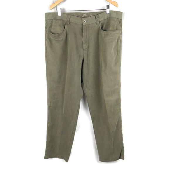 6fbb5301f Tommy Bahama Jeans | Mens 40 Straight Leg Lightweigh | Poshmark